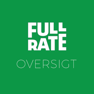 fullrate kontakt